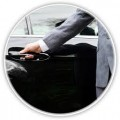 Private Luxury-Concierge Transfers