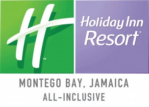 Montego Bay transfer to Holiday Inn Sunspree Hotel Transportation Jamaica