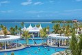 Airport Transfers MBJ Montego Bay Airport Transfer to Riu Hotels